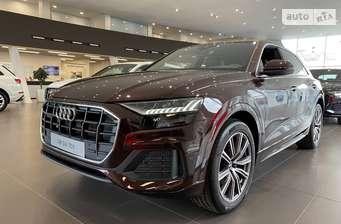 Audi Q8 2021 в Одесса