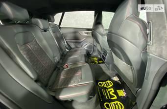 Audi RS Q8 2020 Individual
