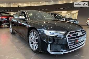 Audi S6 2020 в Одесса