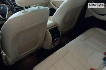 Audi A3 2020 в Жмеринка