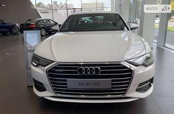 Audi A6 2020 в Одесса