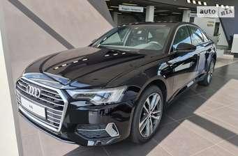 Audi A6 2020 в Харьков