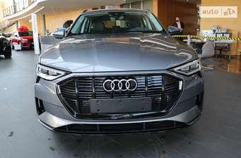 Audi e-tron Sportback 2020 в Днепр (Днепропетровск)