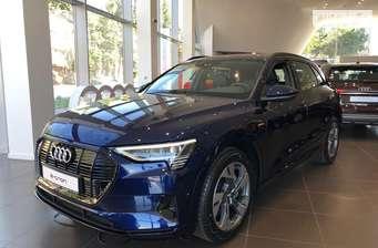 Audi e-tron 2020 в Одесса