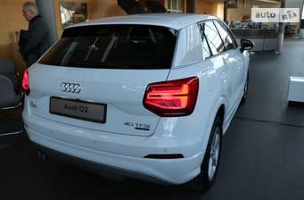 Audi Q2 2020 Sport