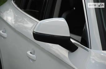 Audi Q5 2018 Basis