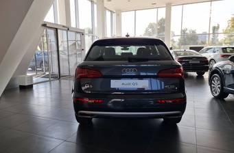 Audi Q5 2020 Sport