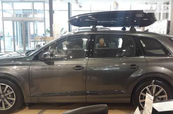 Audi Q7 2019 Individual
