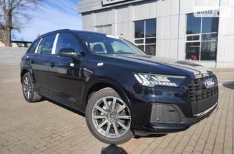 Audi Q7 2020 Individual