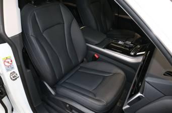 Audi Q8 2020 Individual