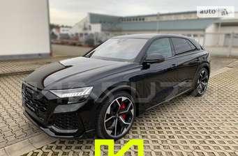 Audi SQ8 2020 в Киев