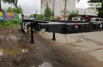Bador НП-К 33 2019