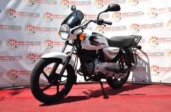 Bajaj Boxer ВМ 150 2020