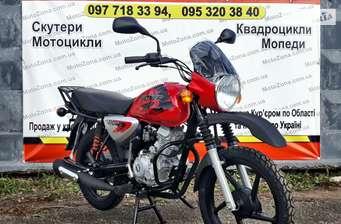 Bajaj Boxer 2020 в Ивано-Франковск