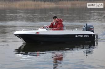 Барс 350 2018