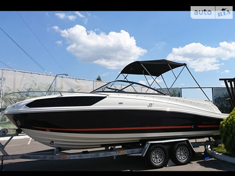 Bayliner Cuddy 2021
