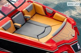 Bayliner WT-Surf 2021