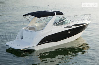 Bayliner Cruiser 315 2015