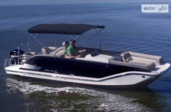 Bayliner Element 2019