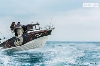 Beneteau Barracuda 8 2018
