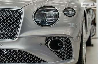 Bentley Continental GT V8 2021 в Киев