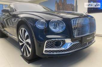 Bentley Flying Spur V8 2021 в Киев