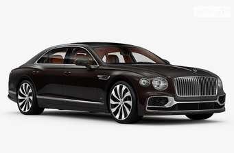 Bentley Flying Spur 2021 в Киев