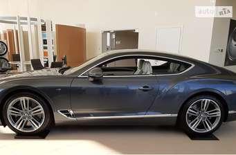 Bentley Continental GT V8 2019 в Киев