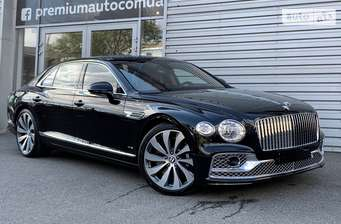 Bentley Flying Spur 2020 в Киев