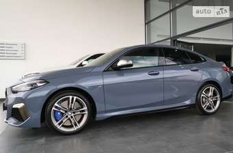 BMW 2 Series Gran Coupe 2020 в Харьков