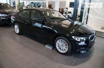 BMW 320 2020 в Львов