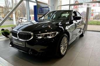 BMW 320 2020 в Одесса