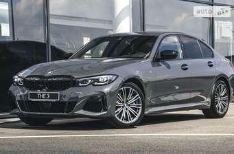 BMW 3 Series 2021 в Харьков