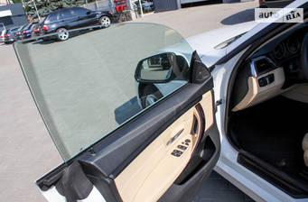 BMW 4 Series Gran Coupe F36 420i MT (184 л.с.) 2017
