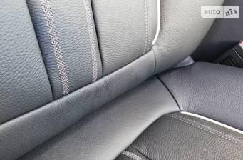 BMW 5 Series G30 530d АT (265 л.с.) xDrive 2017