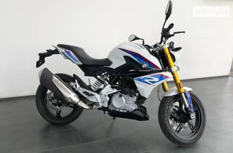 BMW G Series 2020
