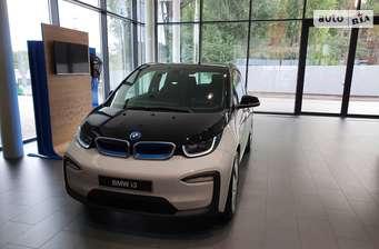 BMW I3 2020 в Запорожье