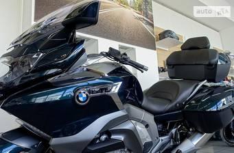 BMW K Series 2020 Individual