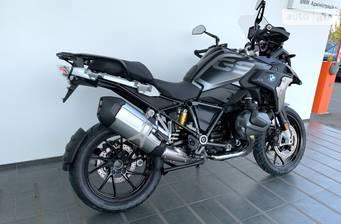 BMW R Series 2021