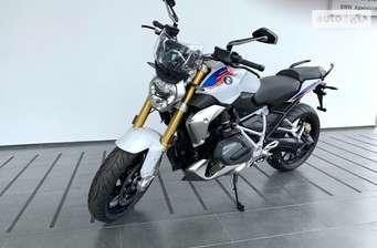 BMW R Series 2020 в Харьков