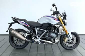 BMW R Series 2020