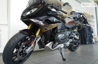 BMW R Series 2020 Individual