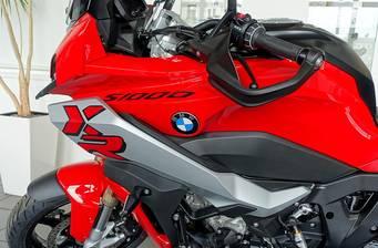 BMW S Series 2020