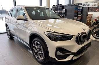 BMW X1 2020 в Львов