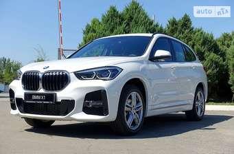 BMW X1 2020 в Днепр (Днепропетровск)