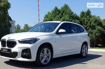 BMW X1 2020 Individual