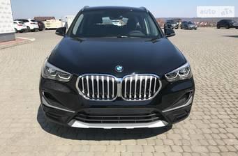 BMW X1 2020 Base