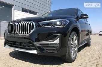BMW X1 2020 в Ивано-Франковск
