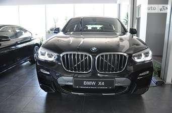 BMW X4 2020 в Львов
