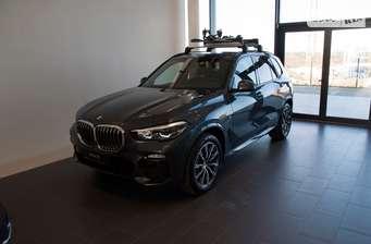 BMW X5 2020 в Львов